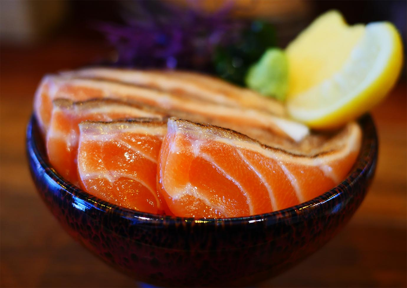 ikura-salmon-branch-office3