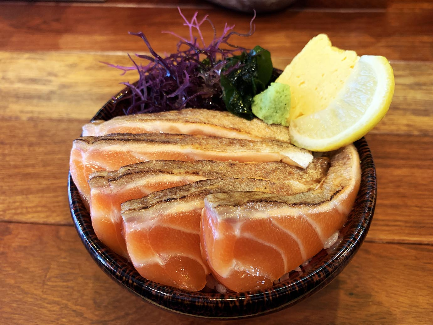ikura-salmon-branch-office6