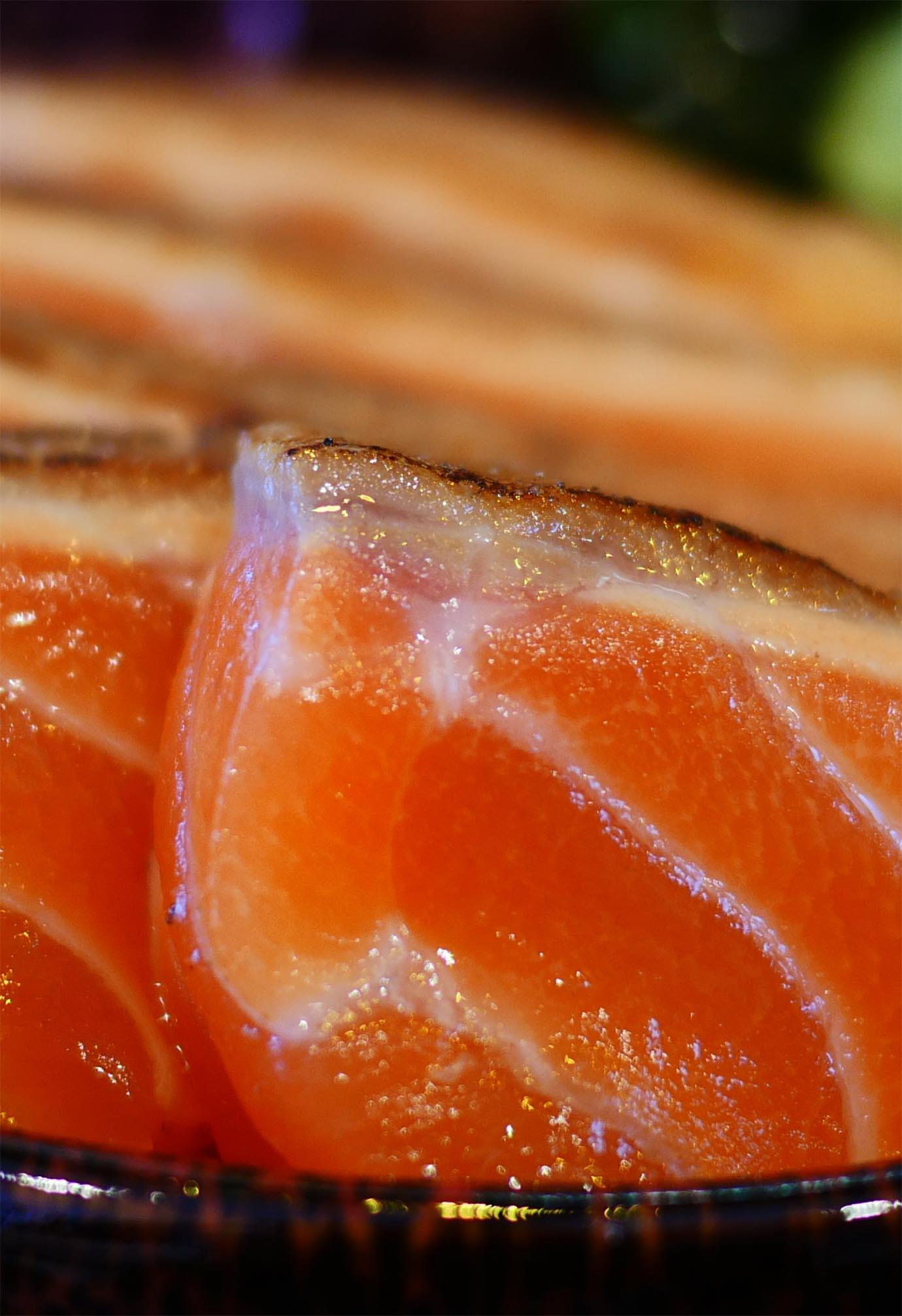ikura-salmon-branch-office8