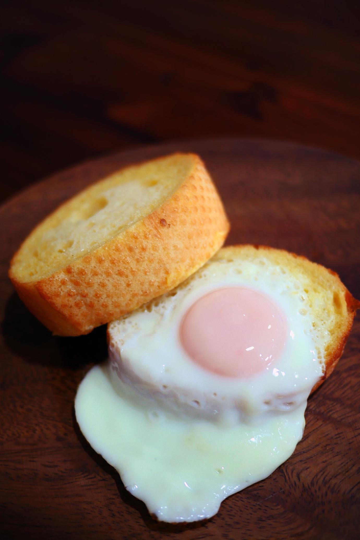 lawson-machinopan-french-toast-french-bread1