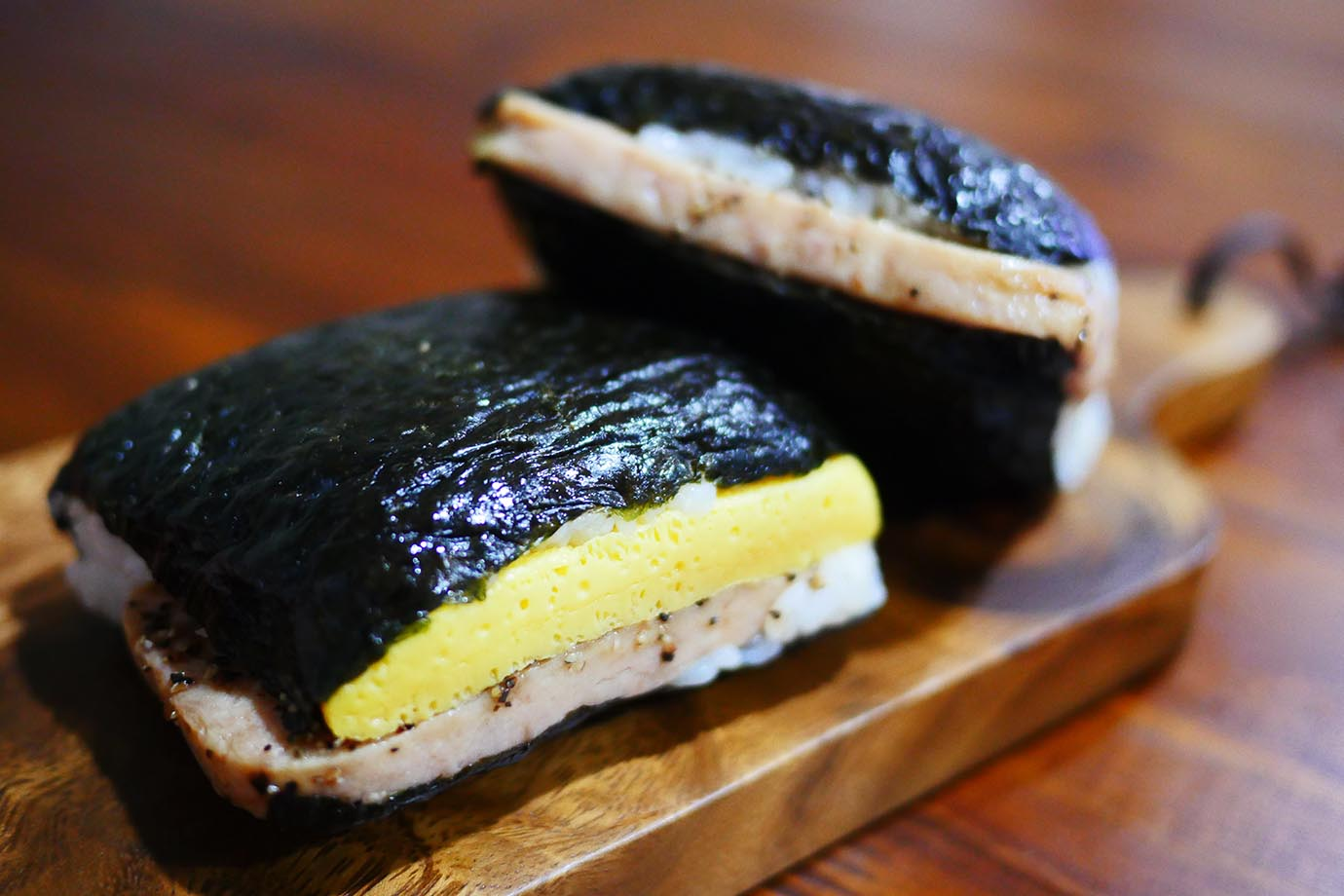 lawson-spam-onigiri3