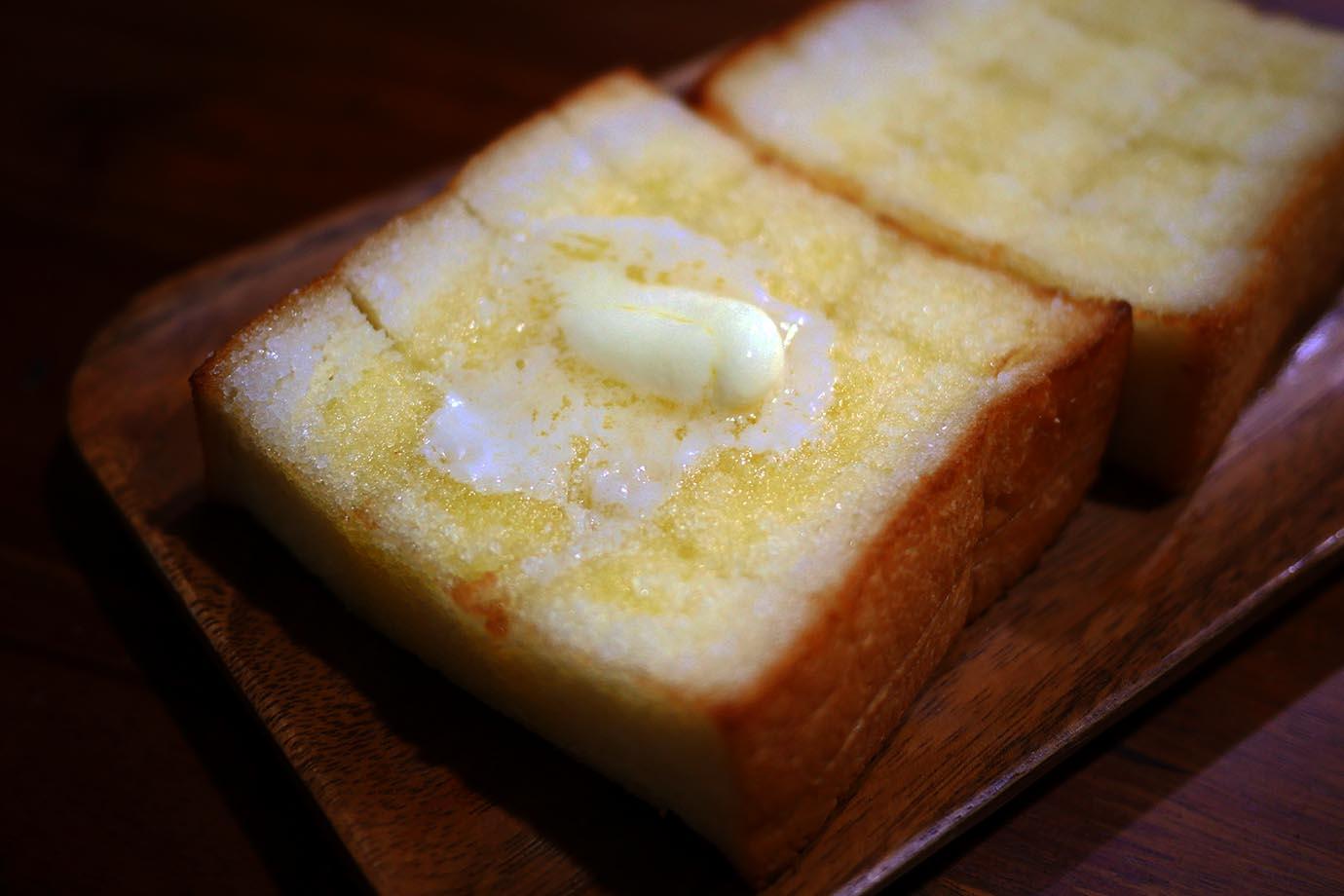 sej-atsugiri-sugar-toast4