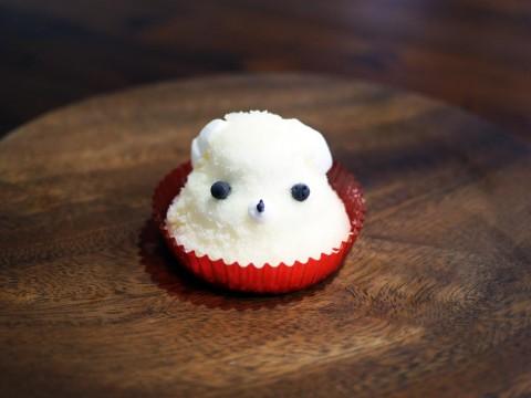 sej-cake1