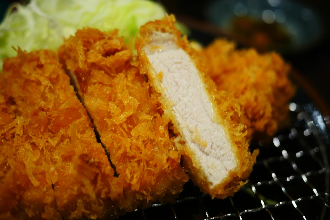 tonkatsu-daikichi