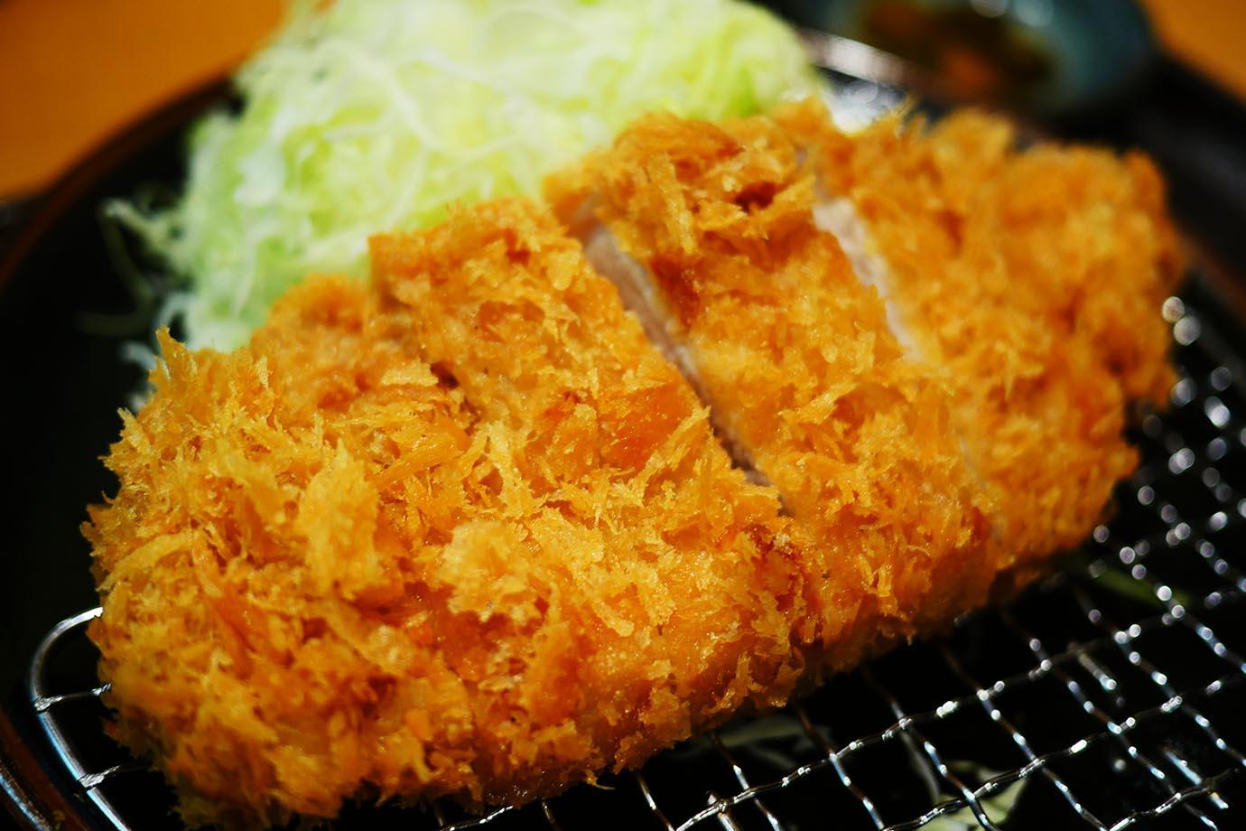 tonkatsu-daikichi1