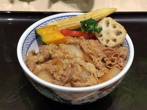 yoshinoya-onyasai