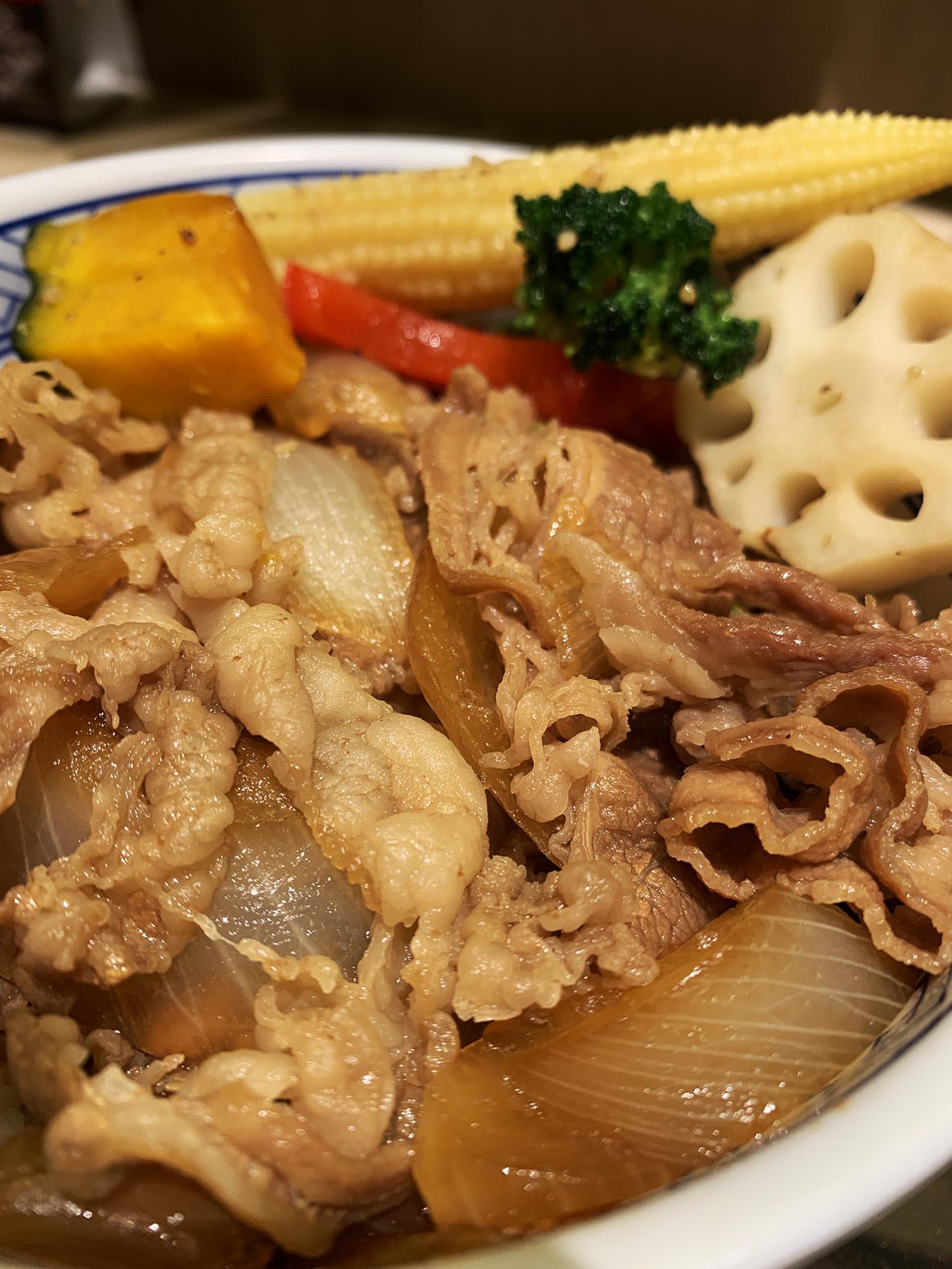 yoshinoya-onyasai3