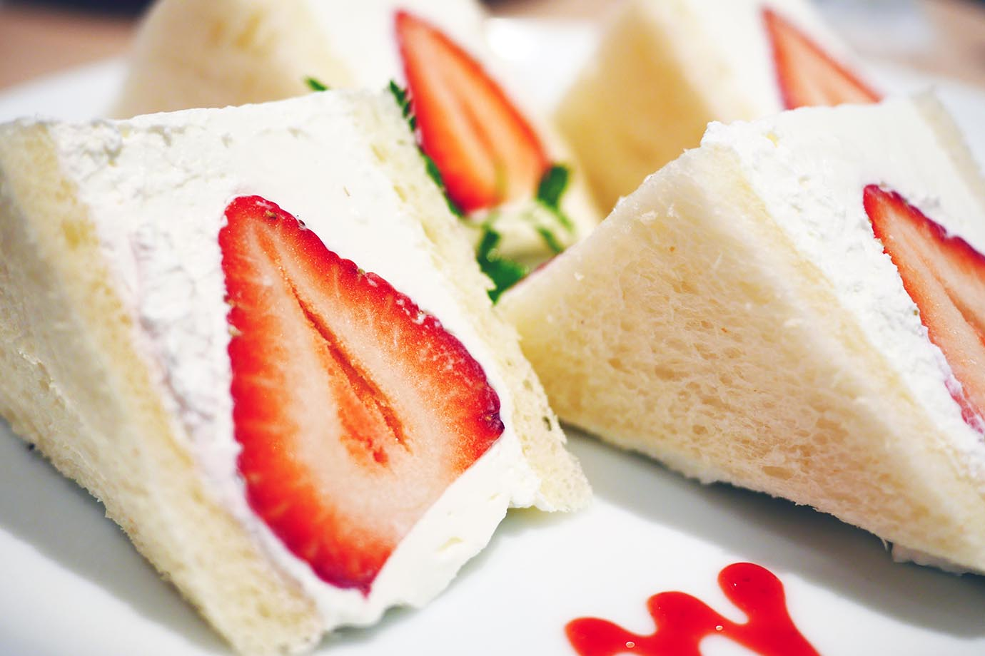 strawberry-sandwich1