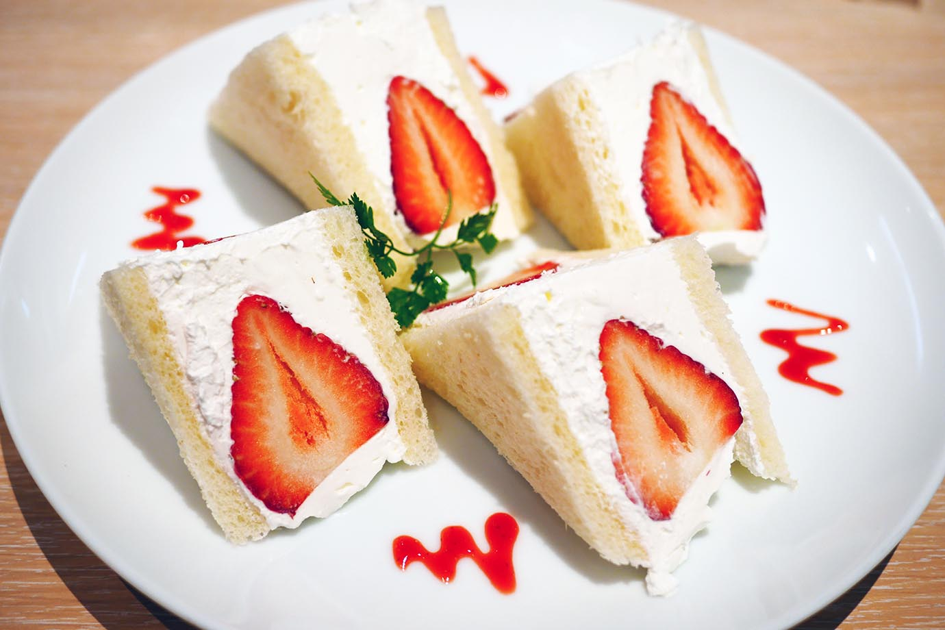 strawberry-sandwich2