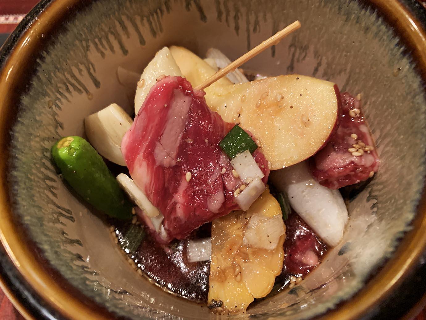 tsubo-karubi3