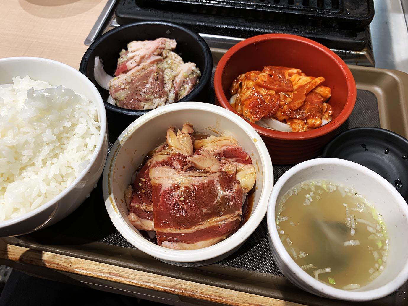 tonosama-yakiniku11