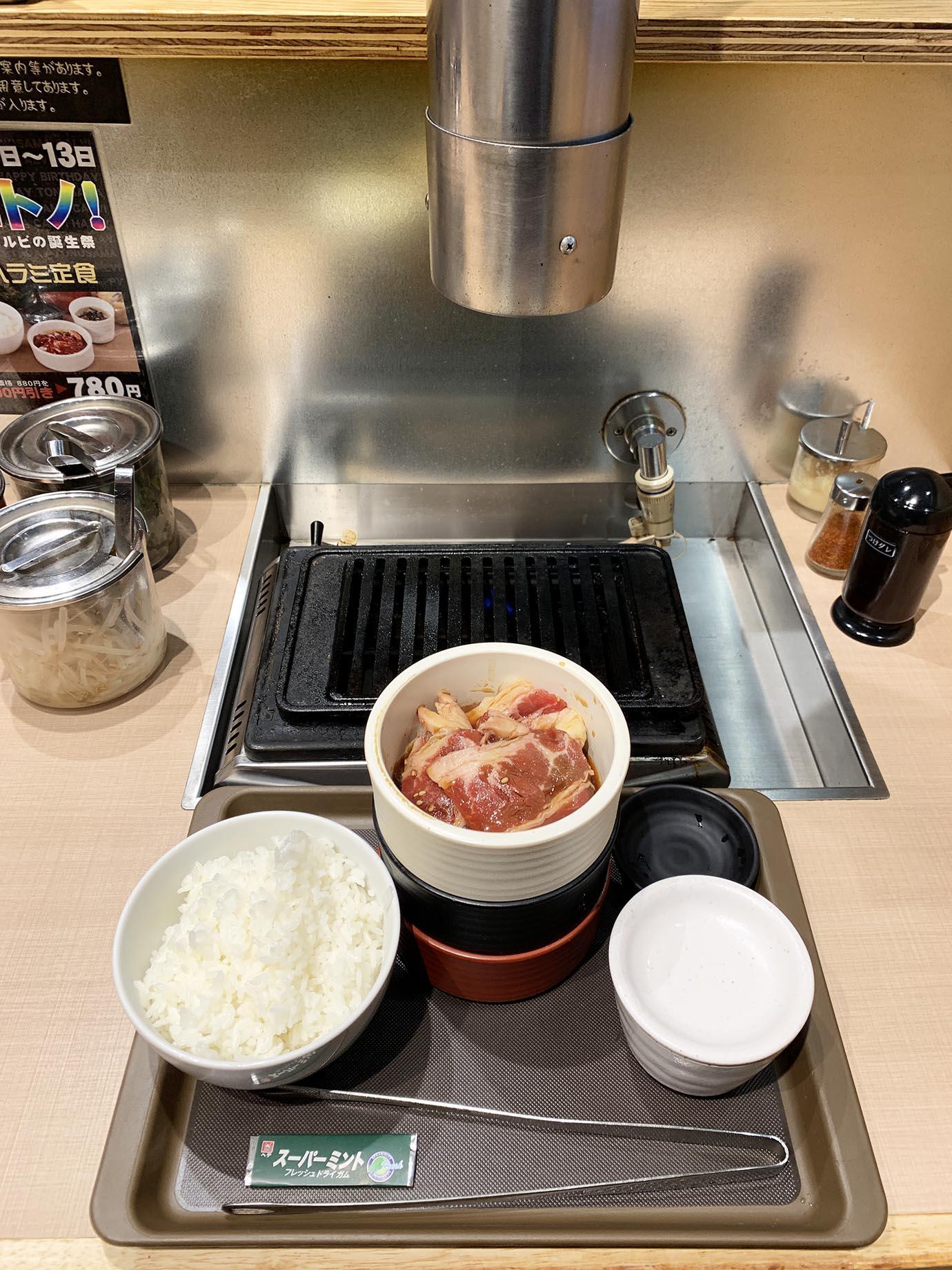 tonosama-yakiniku12