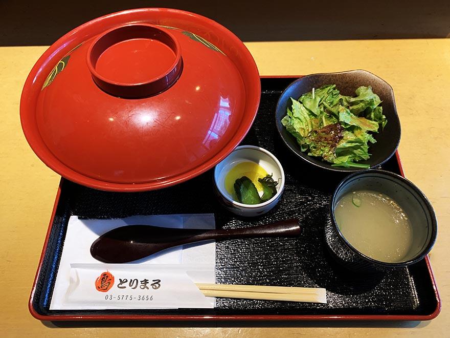 torimaru-oyakodon4