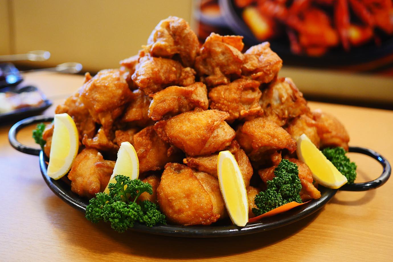 tsubohachi-menu6