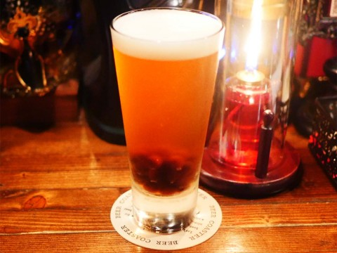 the-griffon-shibuya-tapioca-beer3