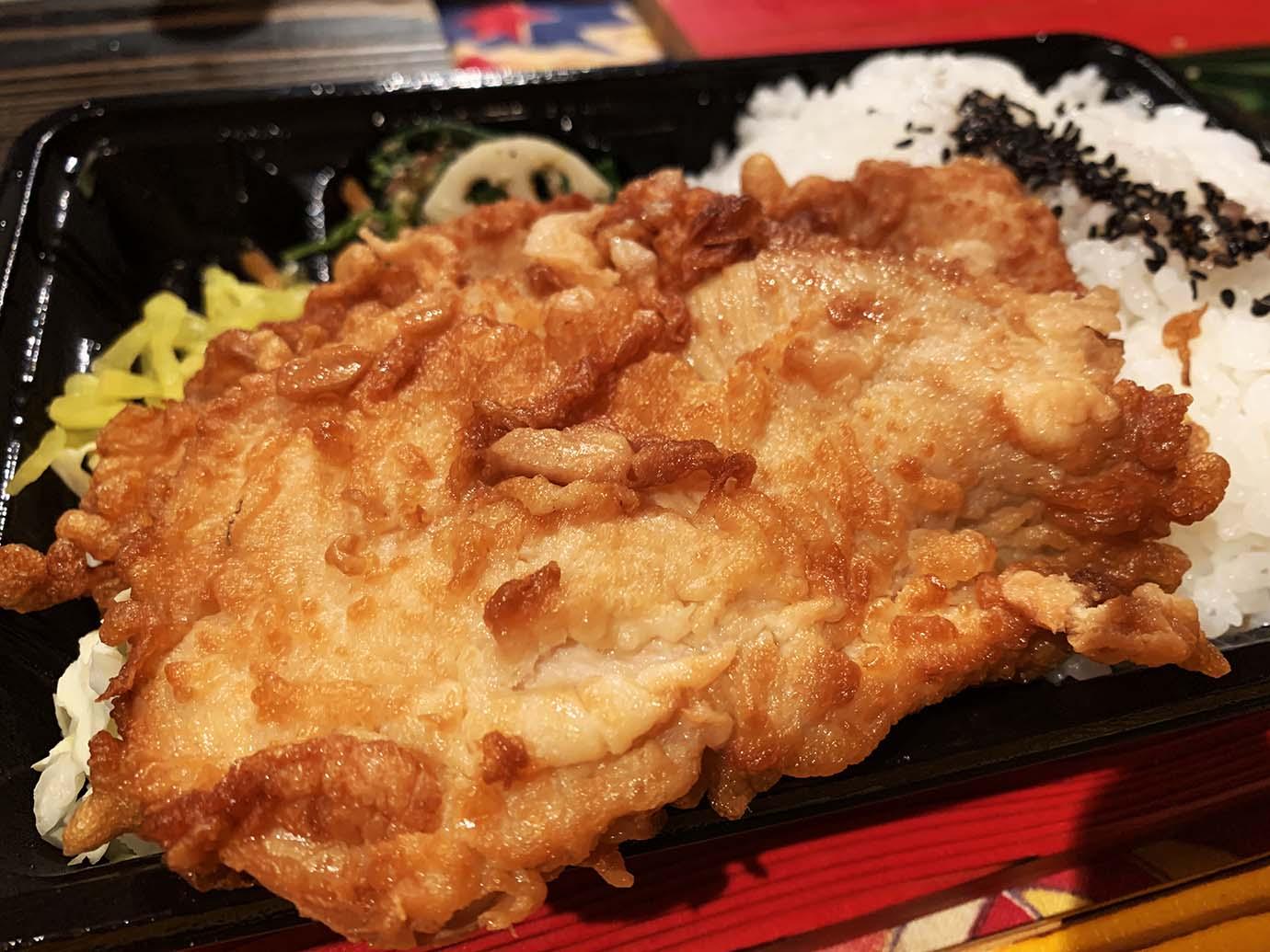 zushi-bento2