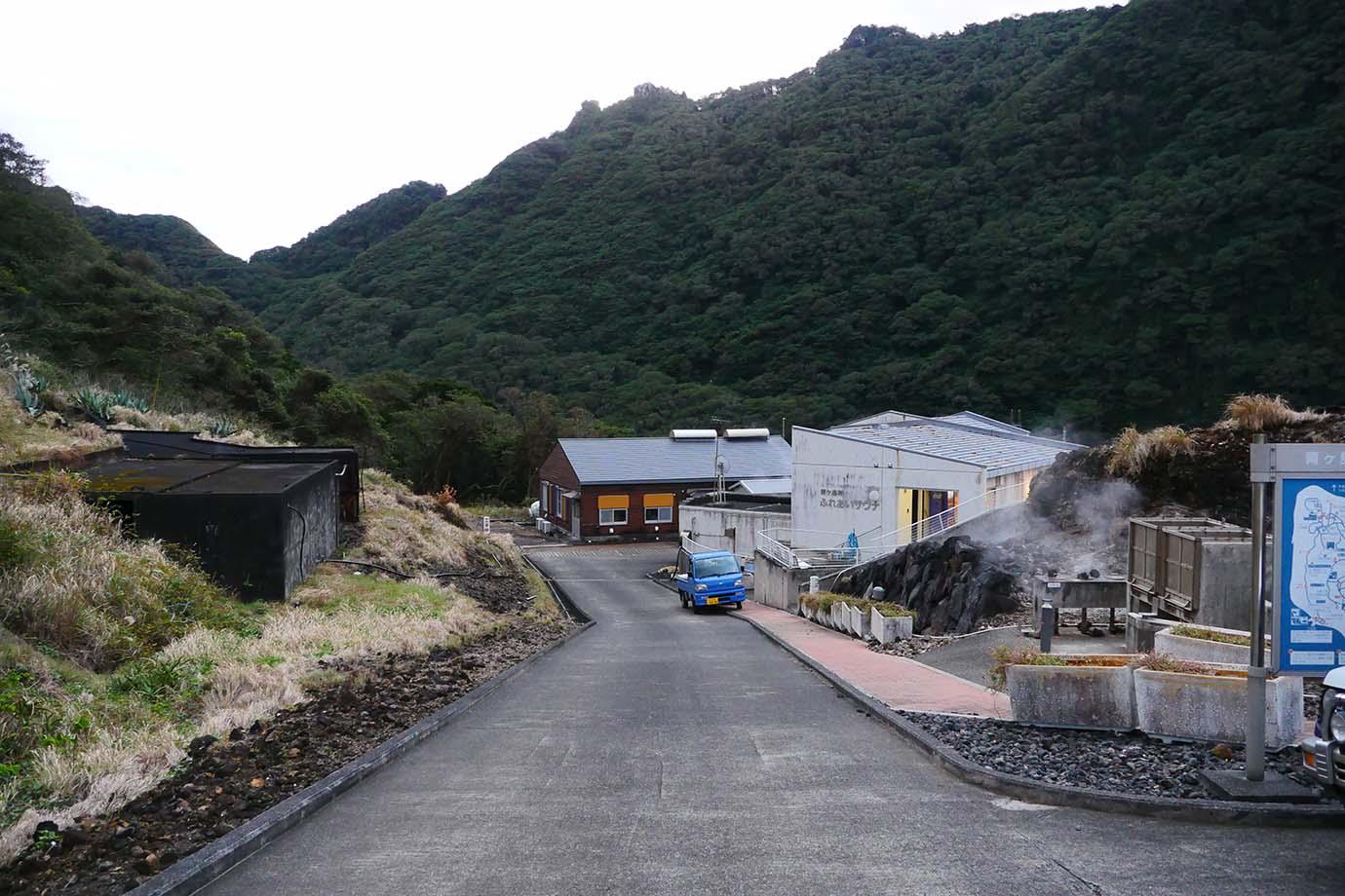aogashima-shio4
