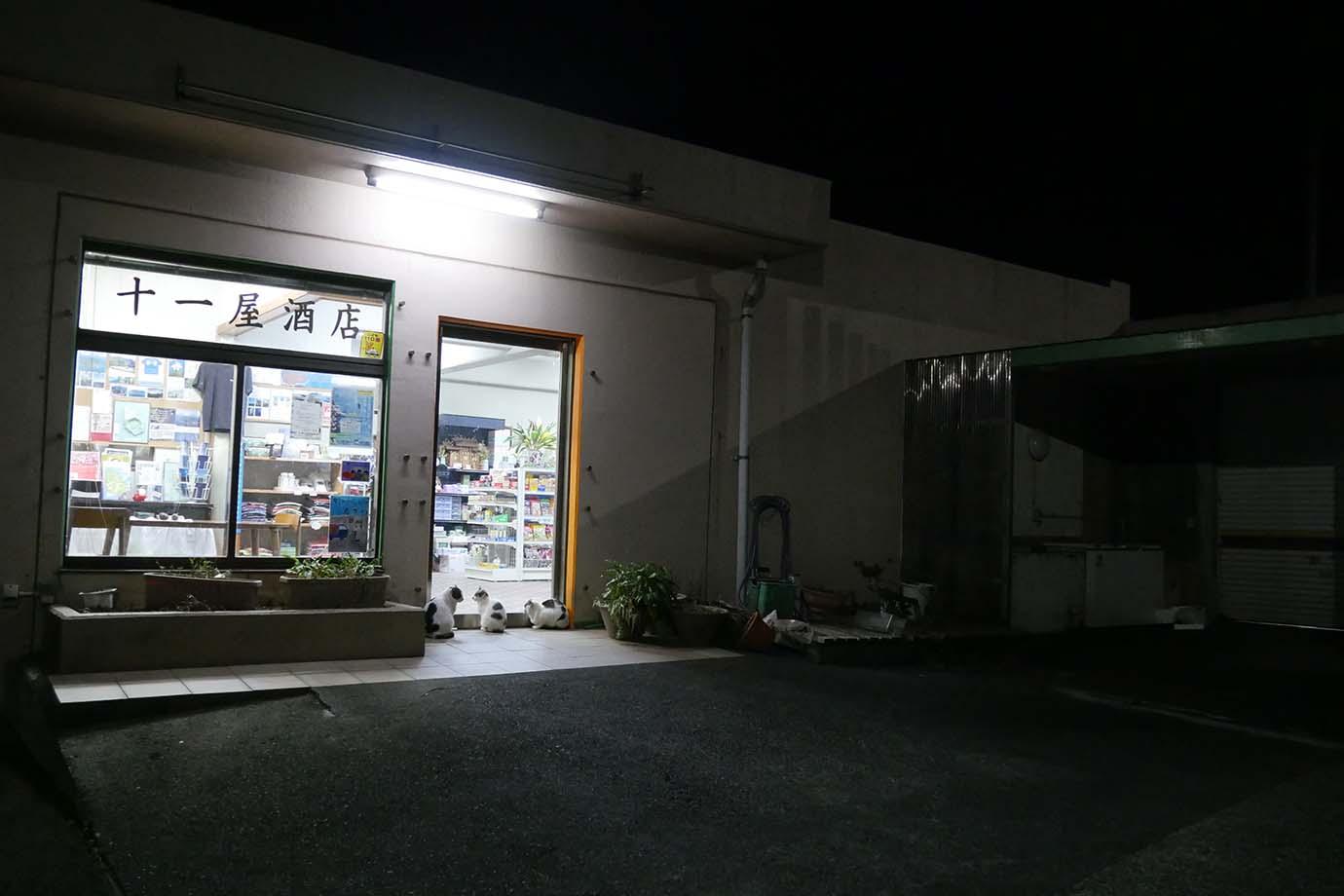 aogashima-shio7