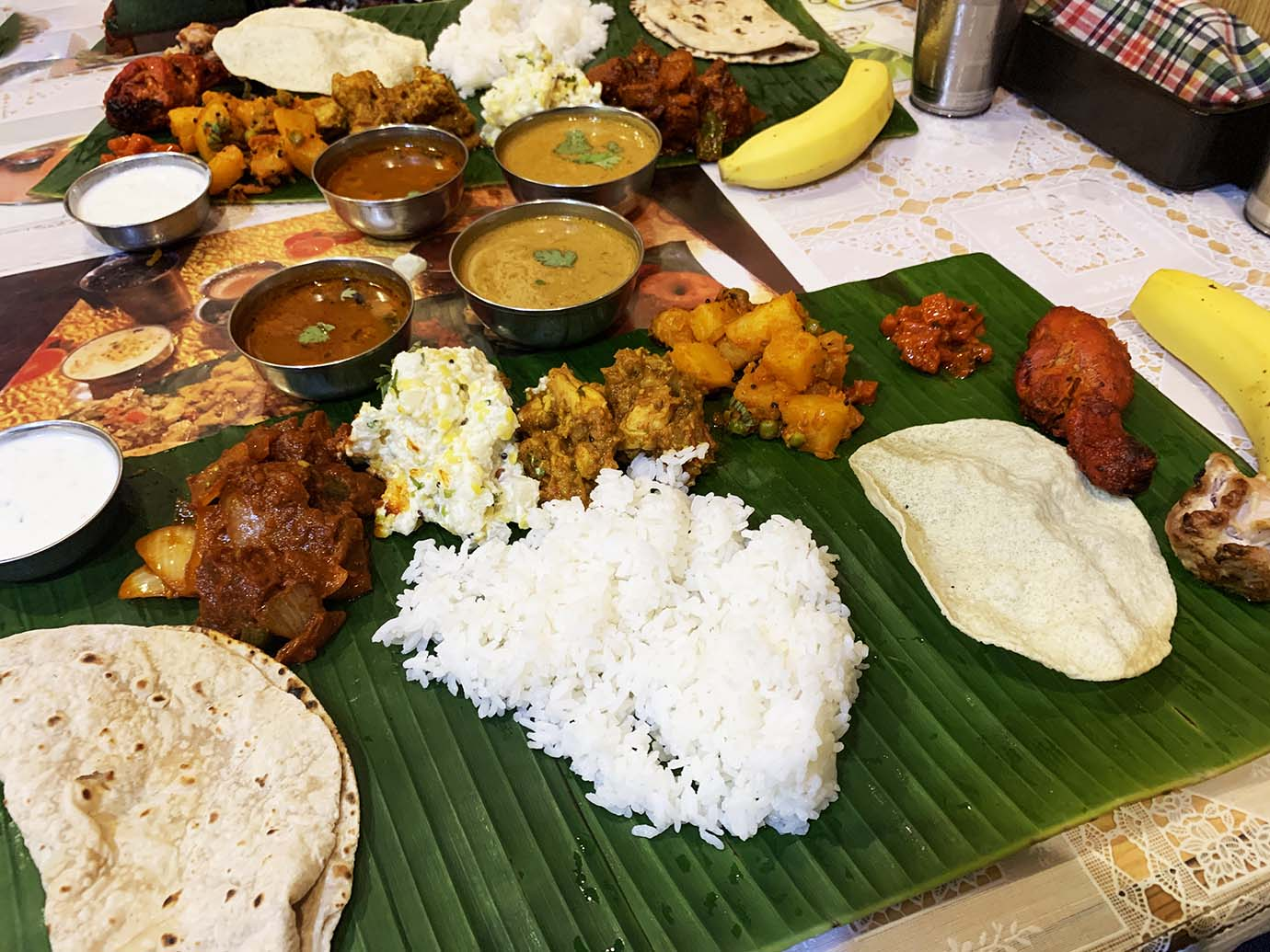 curry-india1