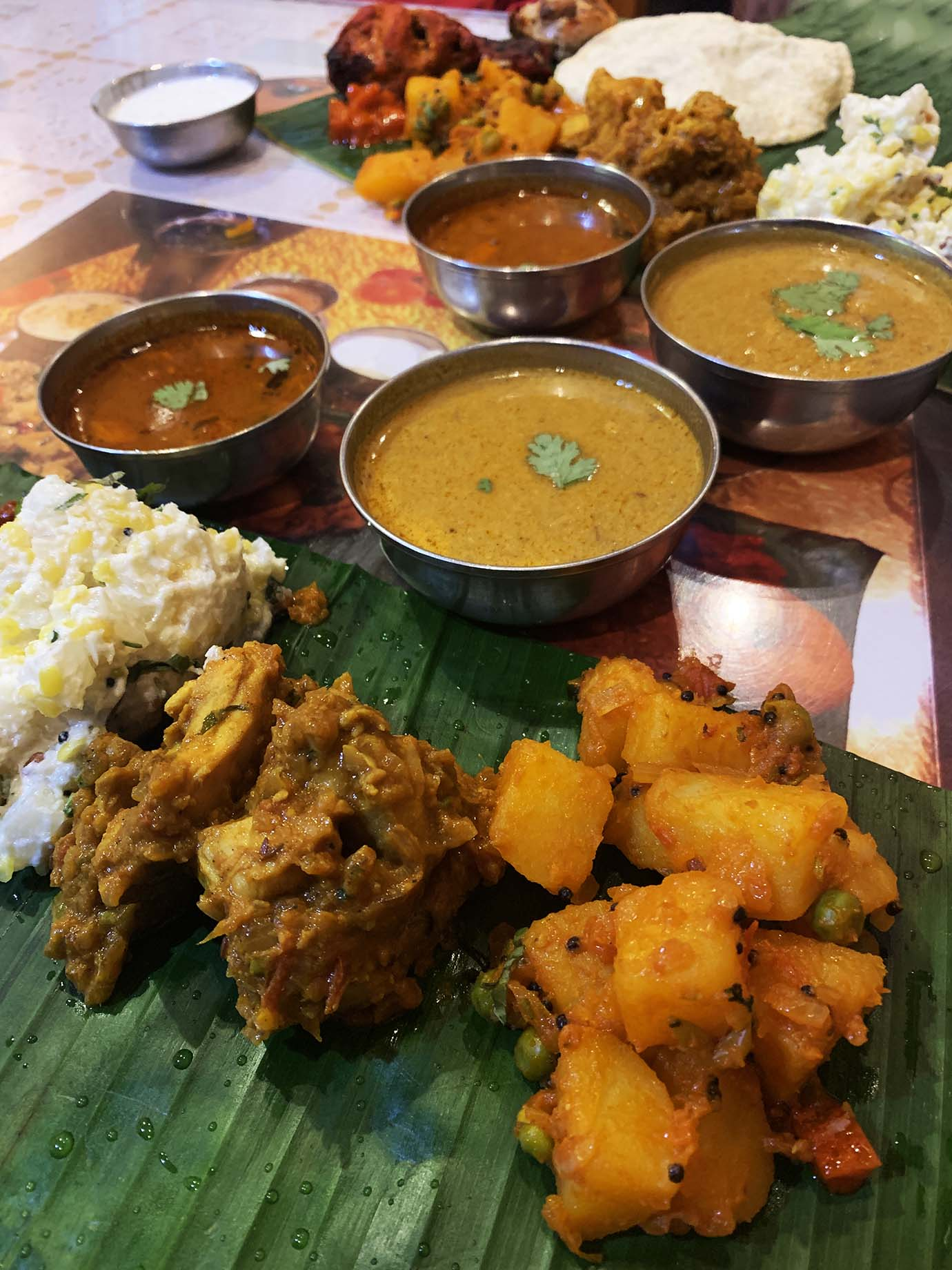 curry-india2