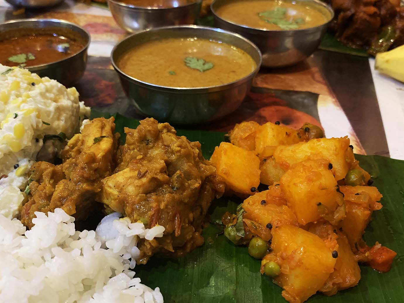 curry-india6