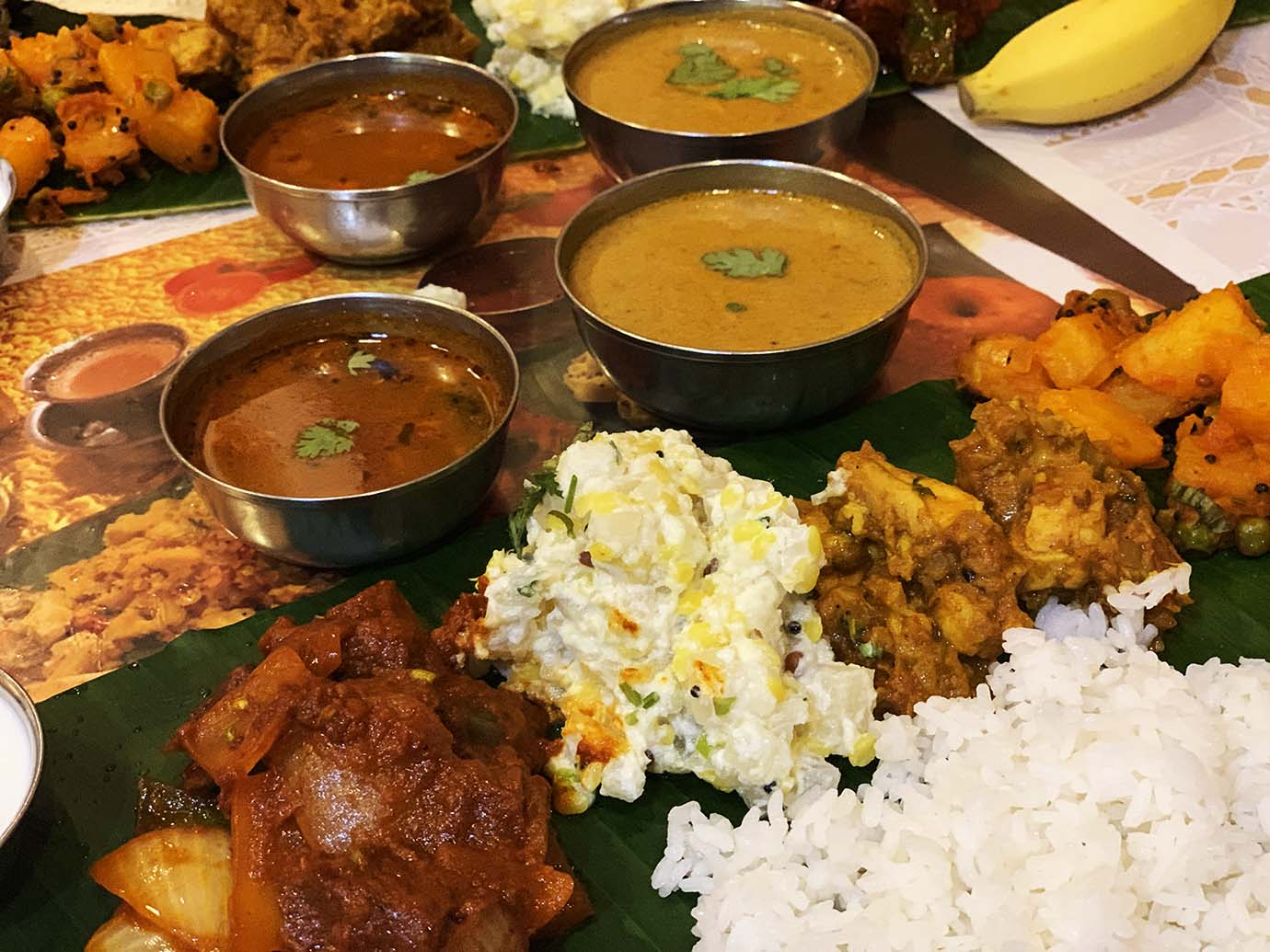 curry-india7