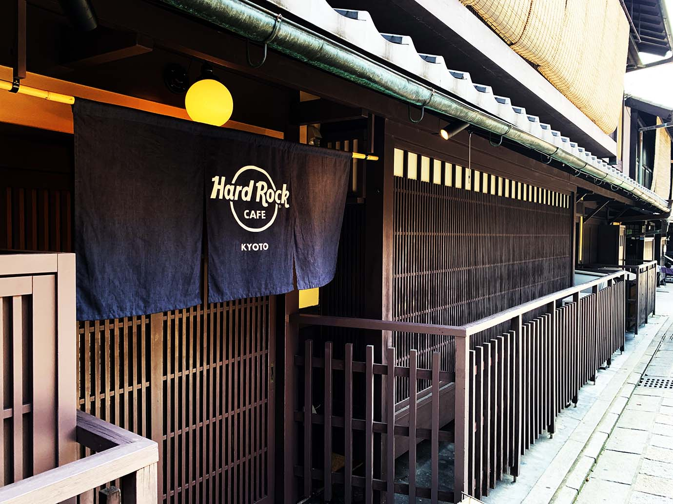 hard-rock-cafe-kyoto3
