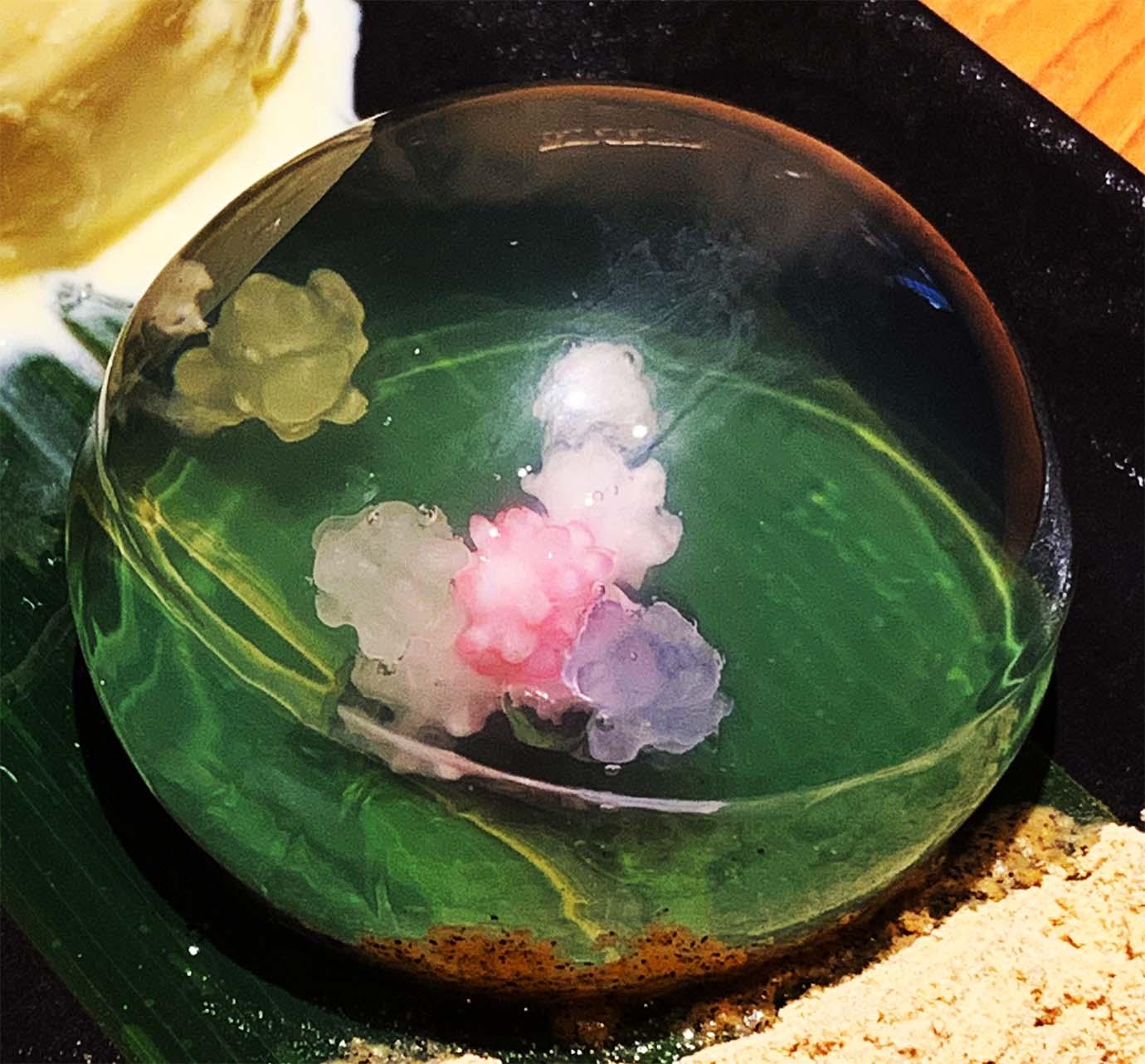 hard-rock-cafe-kyoto6