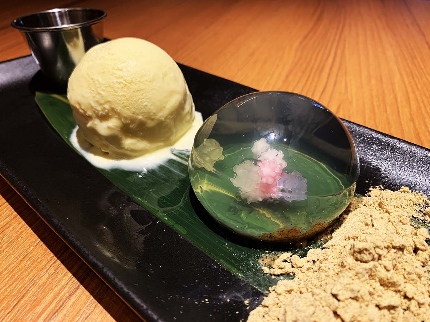 hard-rock-cafe-kyoto7