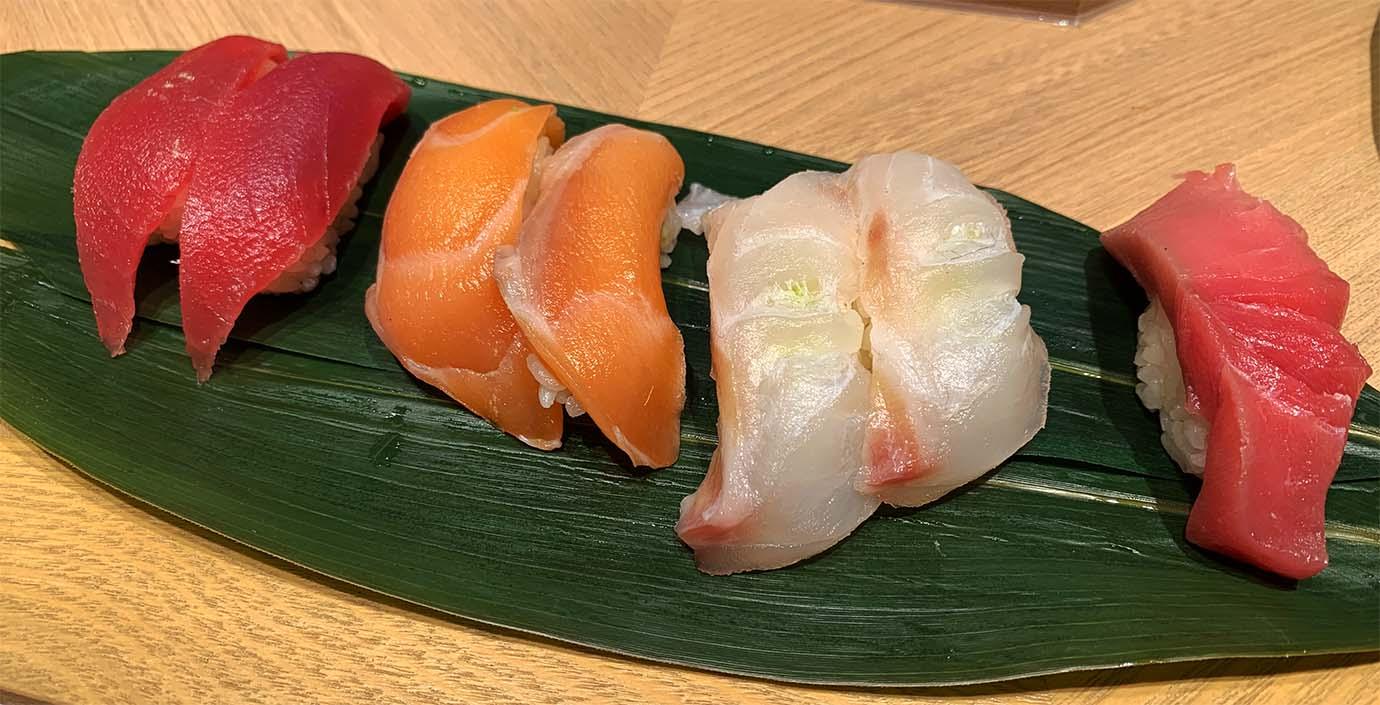 jukusei-sushi3