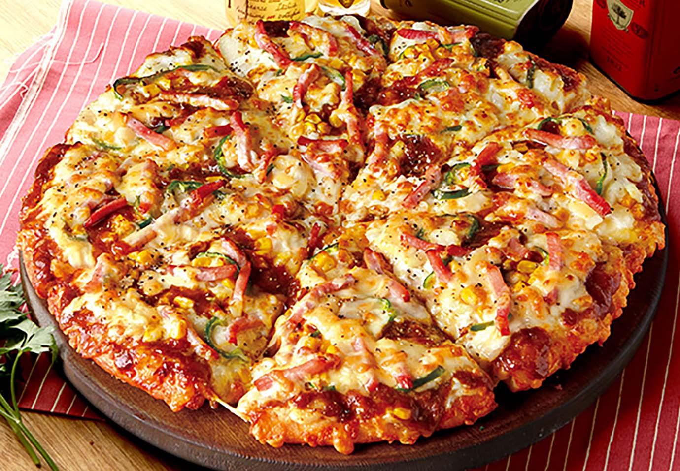 pizza-la-monterey1