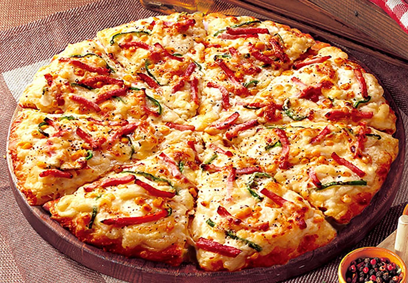 pizza-la-monterey3
