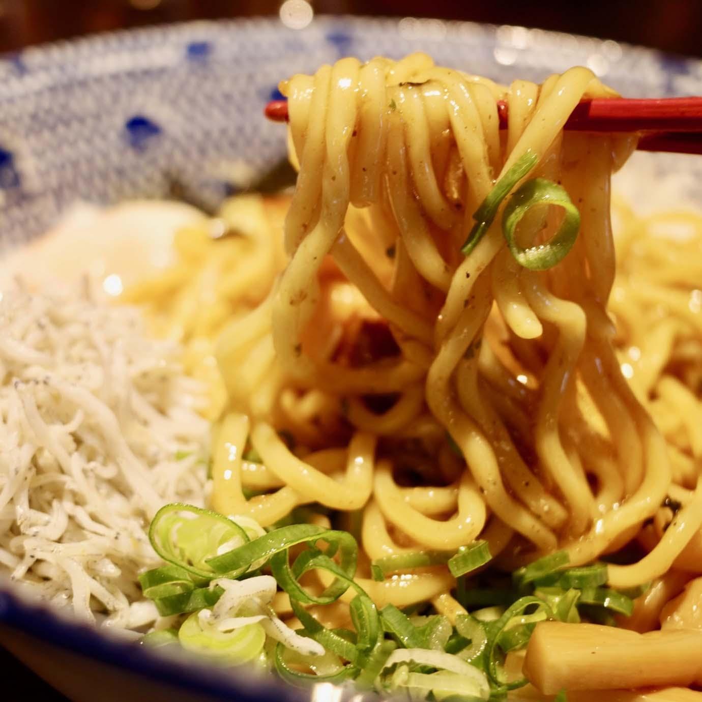 aburasoba-tokyo-spice3