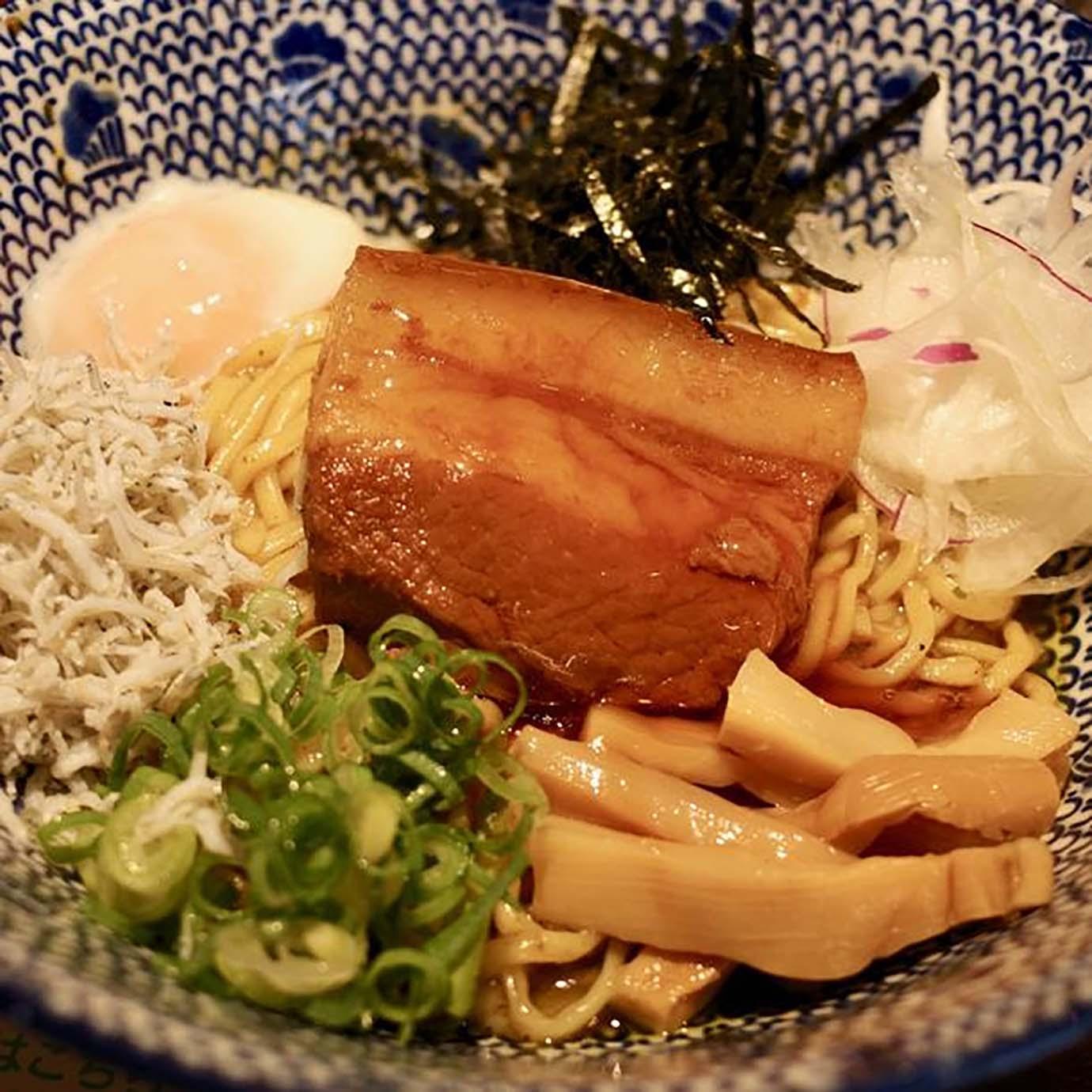 aburasoba-tokyo-spice8