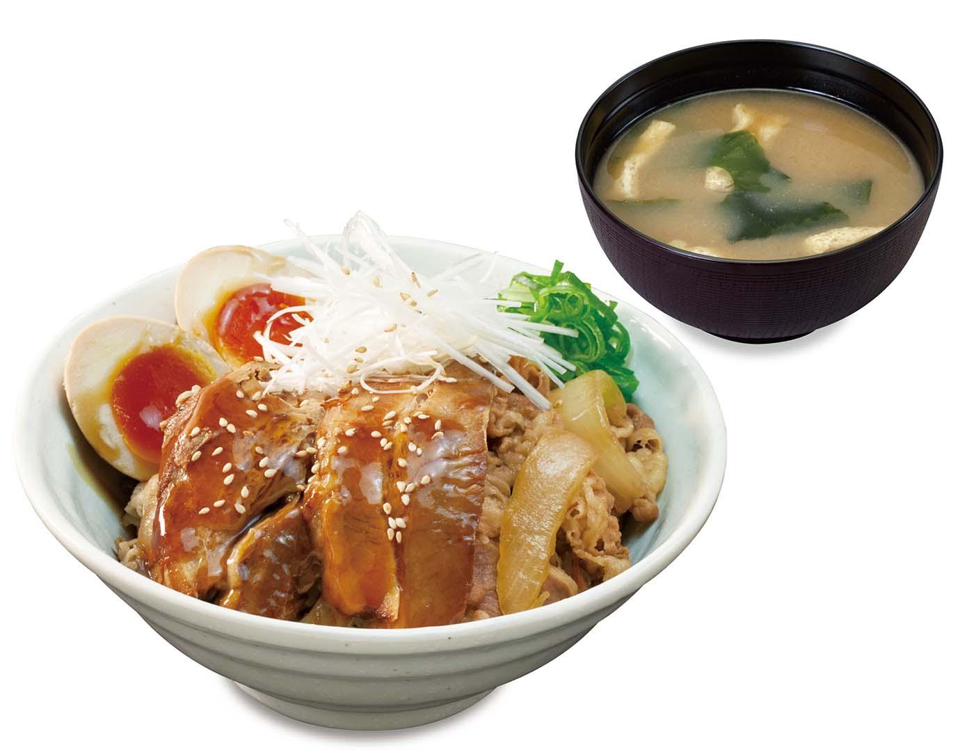 butakakuni-matsuya1