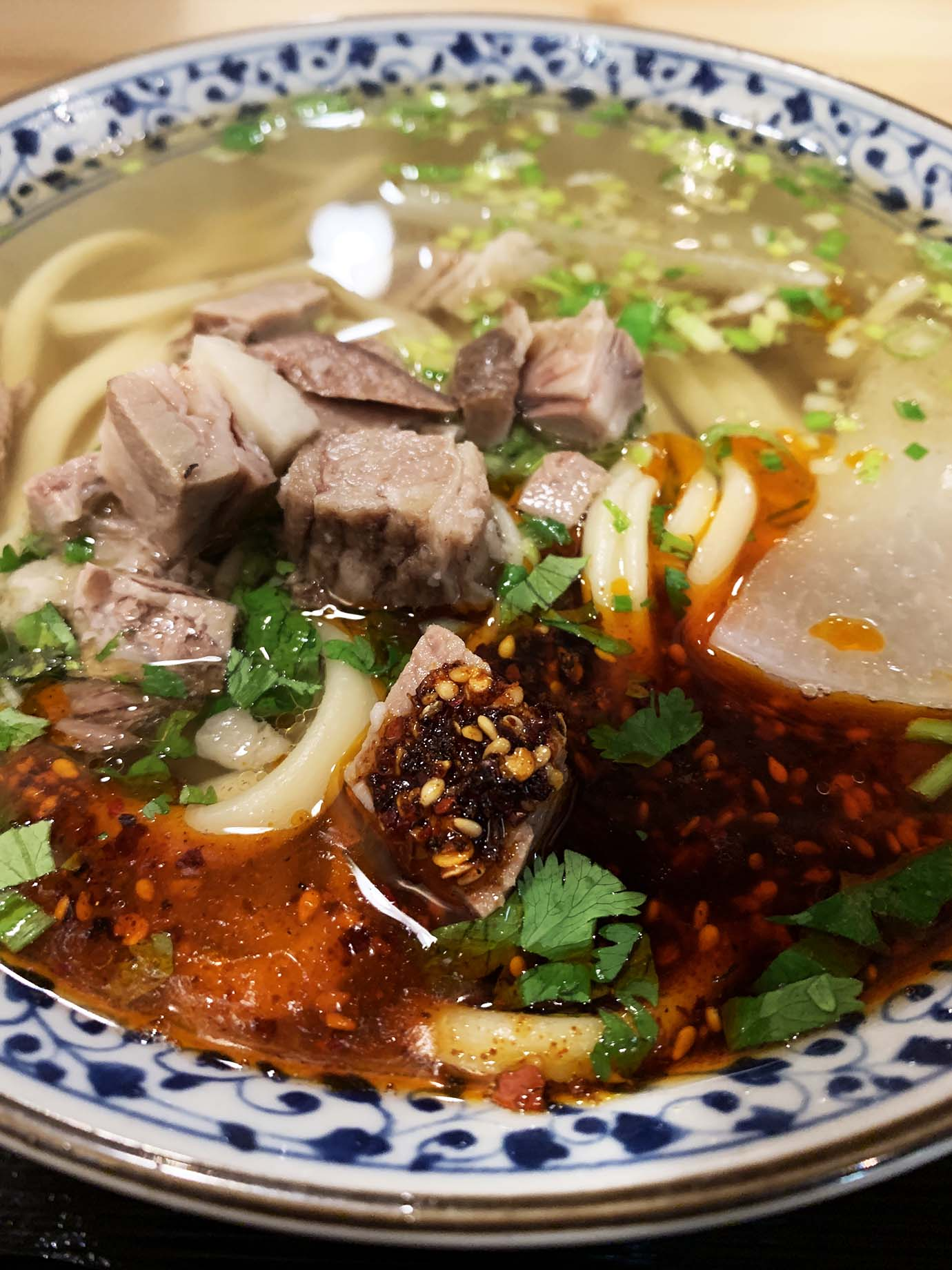 lanzhou-beef-noodles