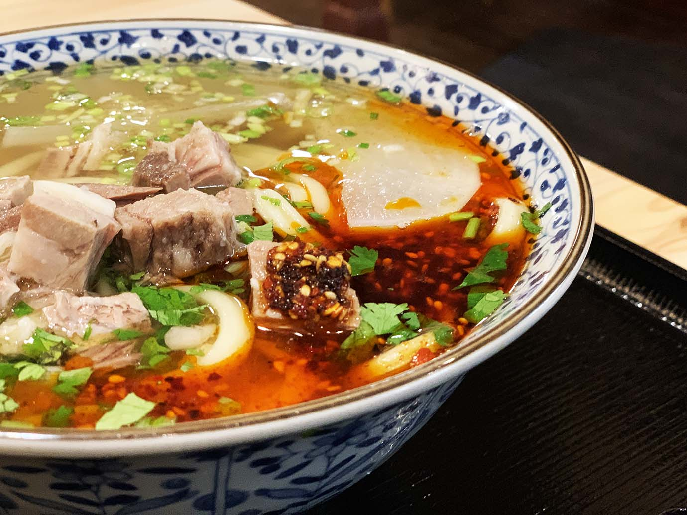 lanzhou-beef-noodles6