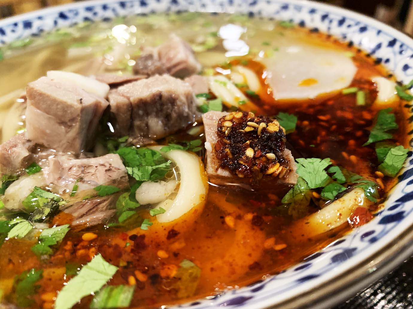 lanzhou-beef-noodles7