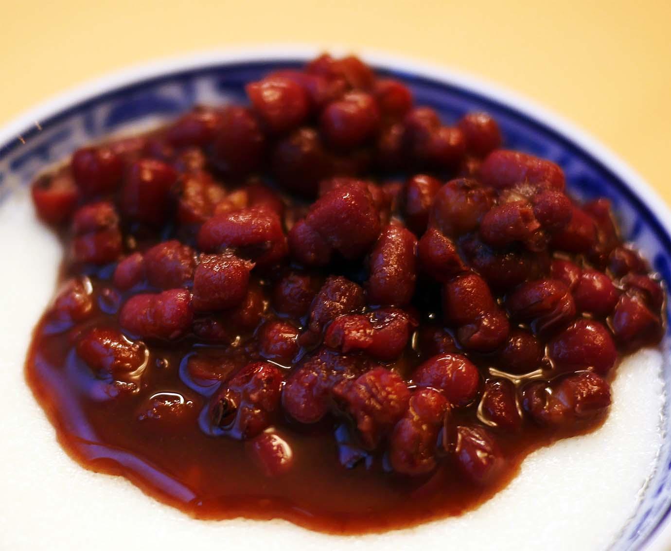 ryoen-sweets7