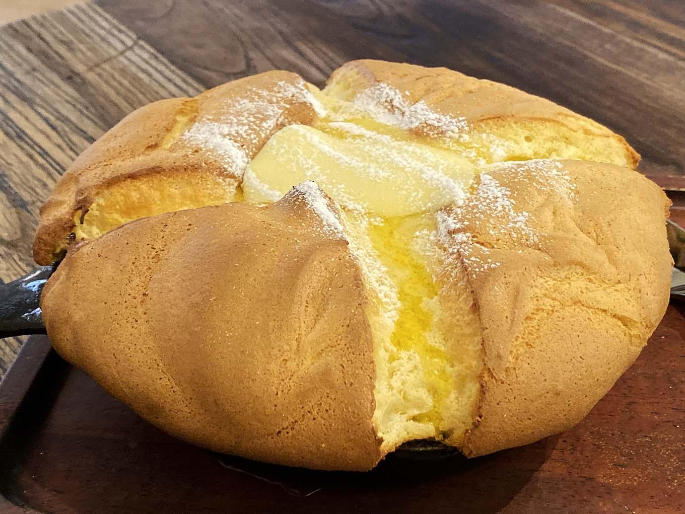 castella-pancake1