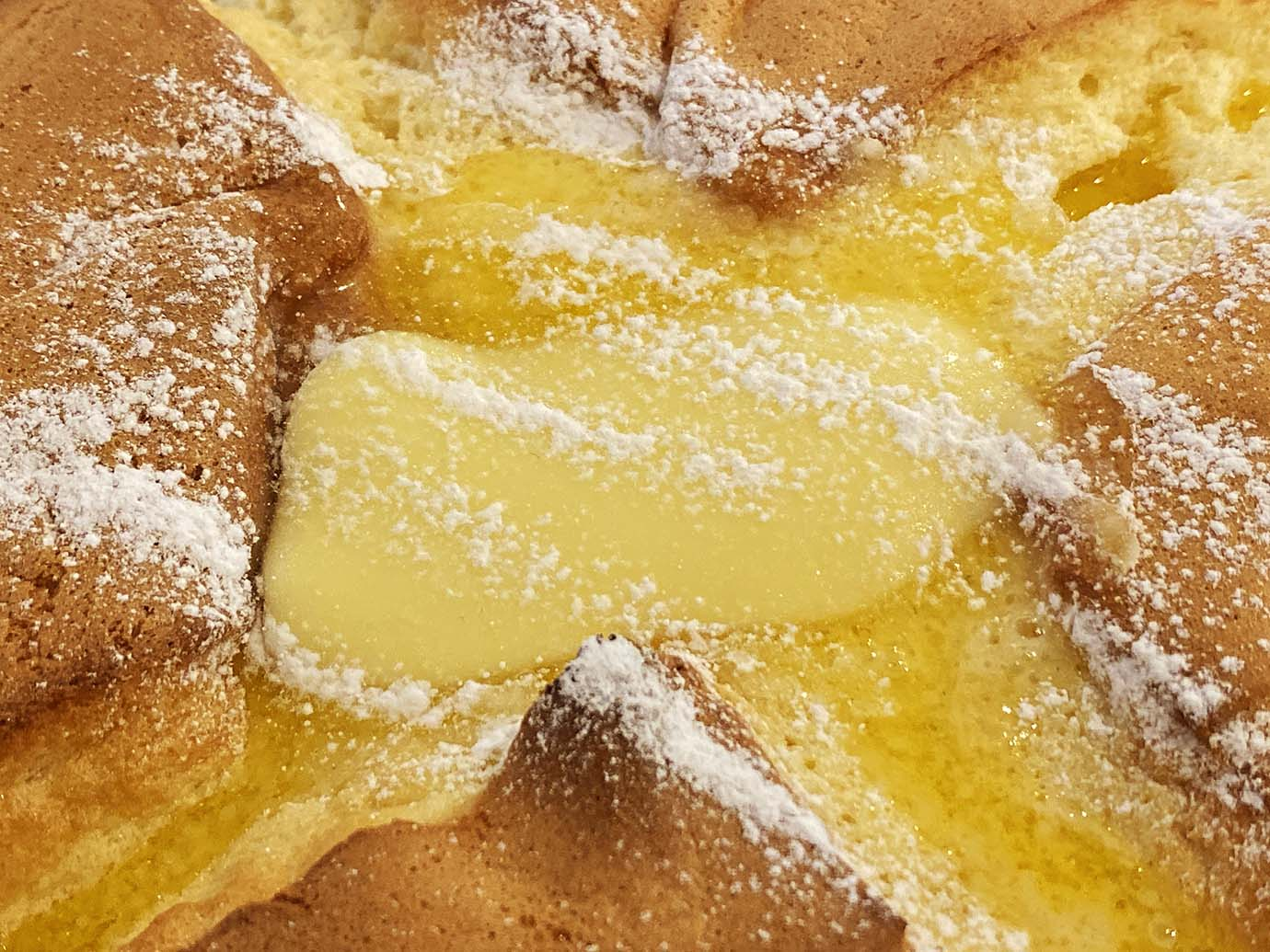 castella-pancake10