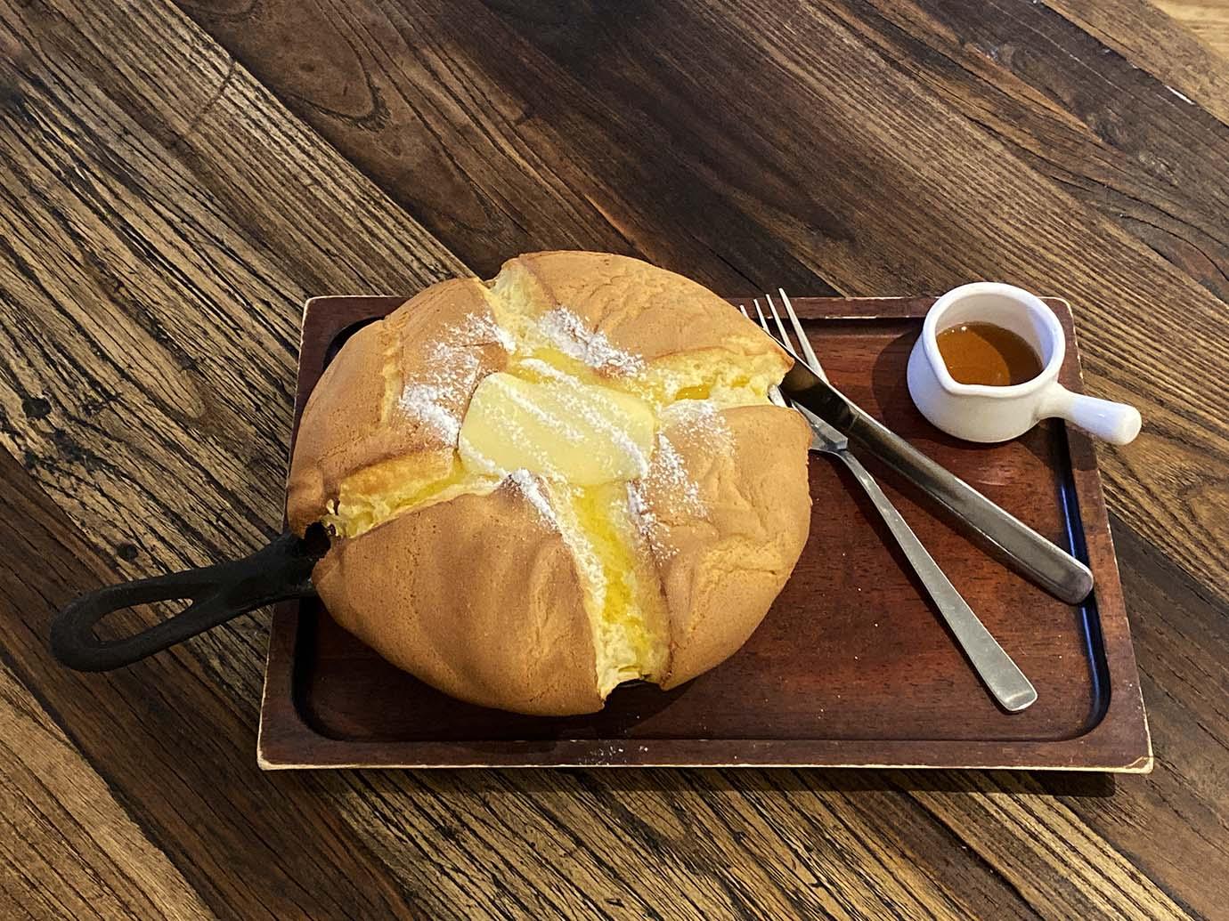 castella-pancake2