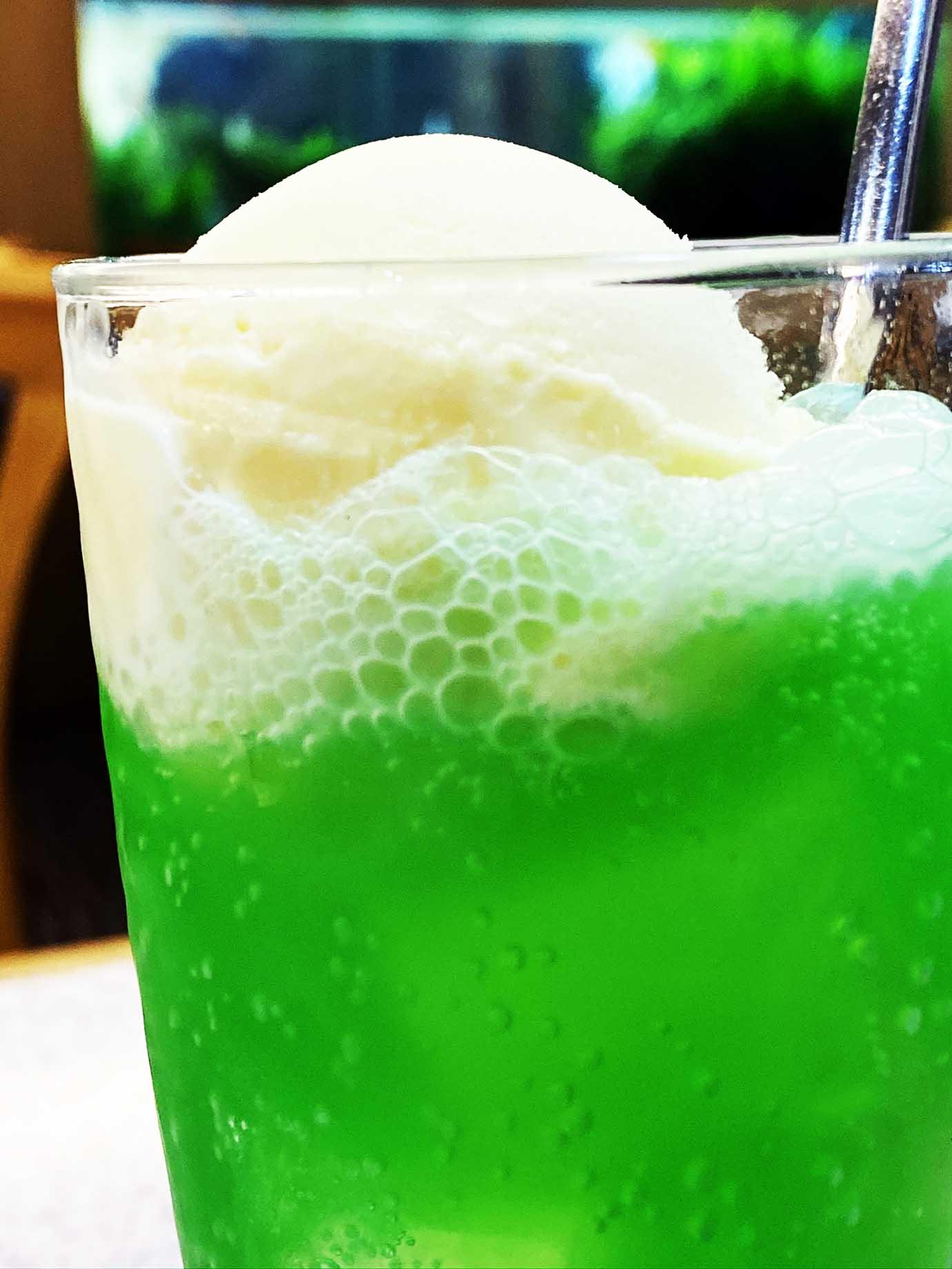 cream-soda3