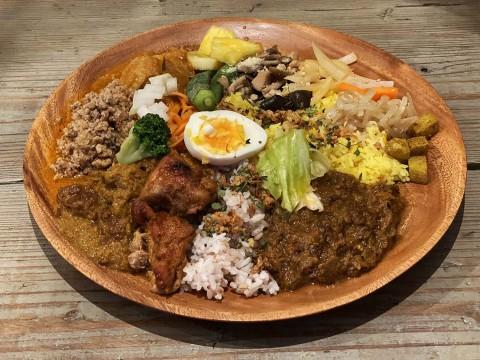curry-kaigishitsu13