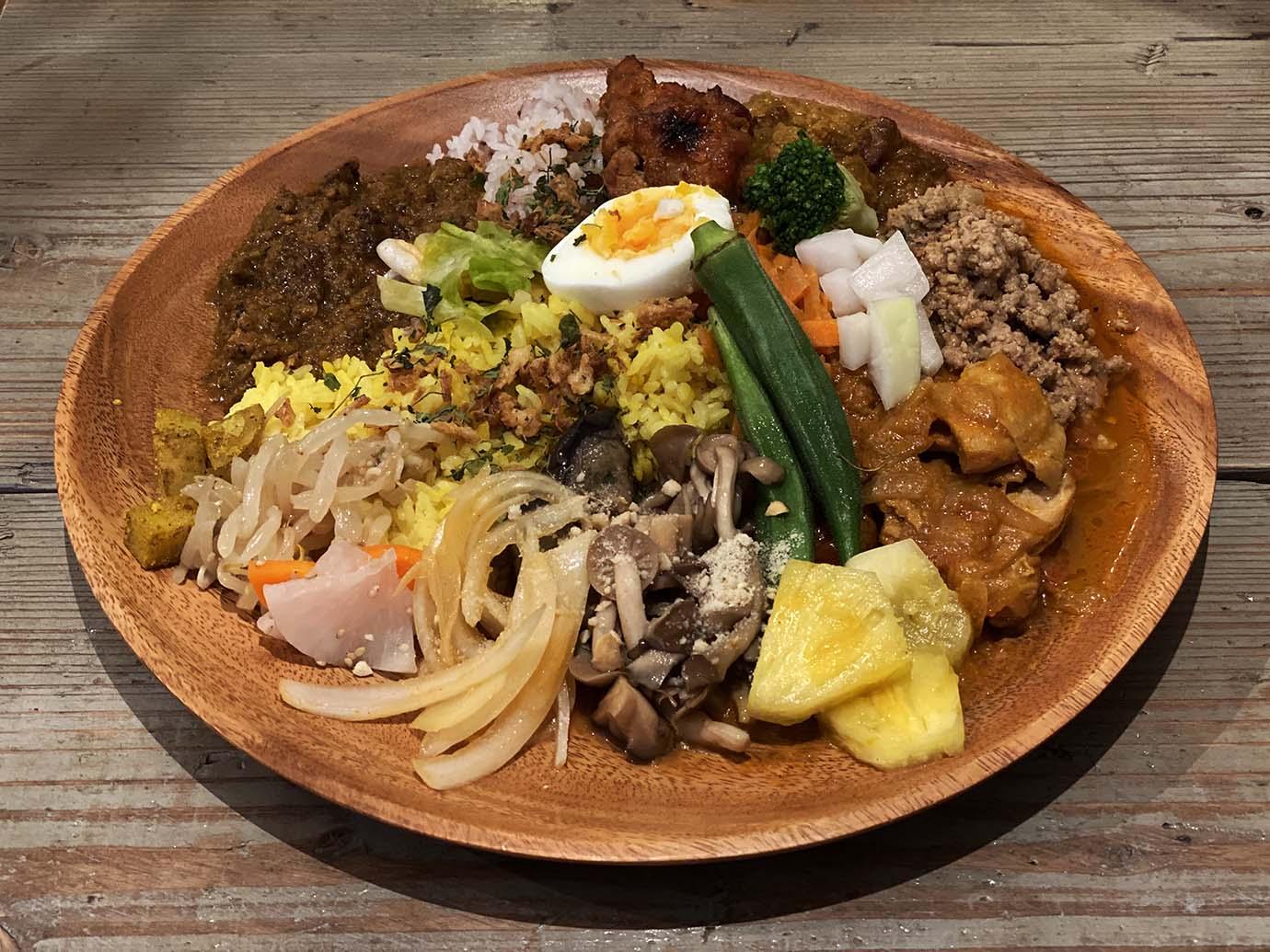 curry-kaigishitsu14