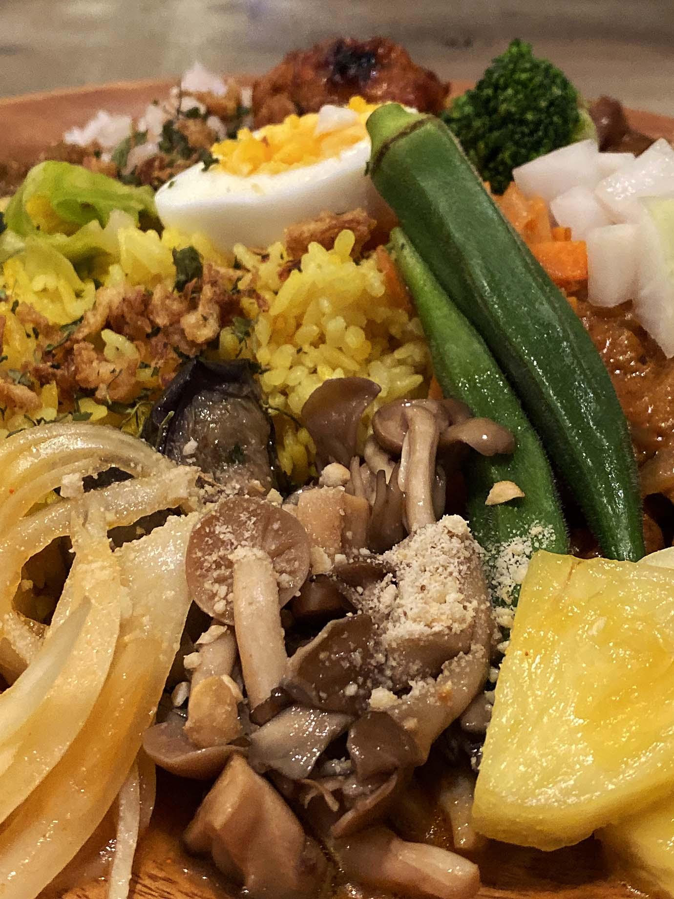 curry-kaigishitsu15