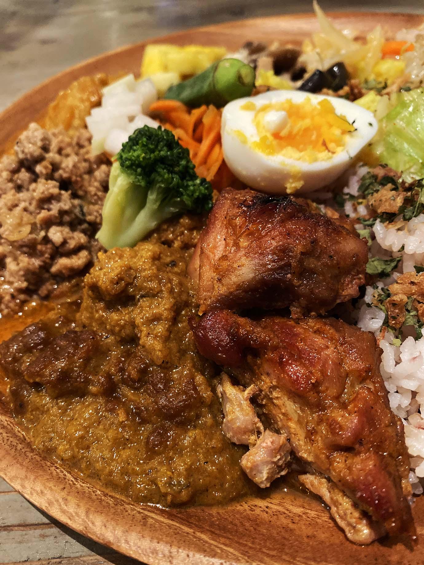 curry-kaigishitsu16
