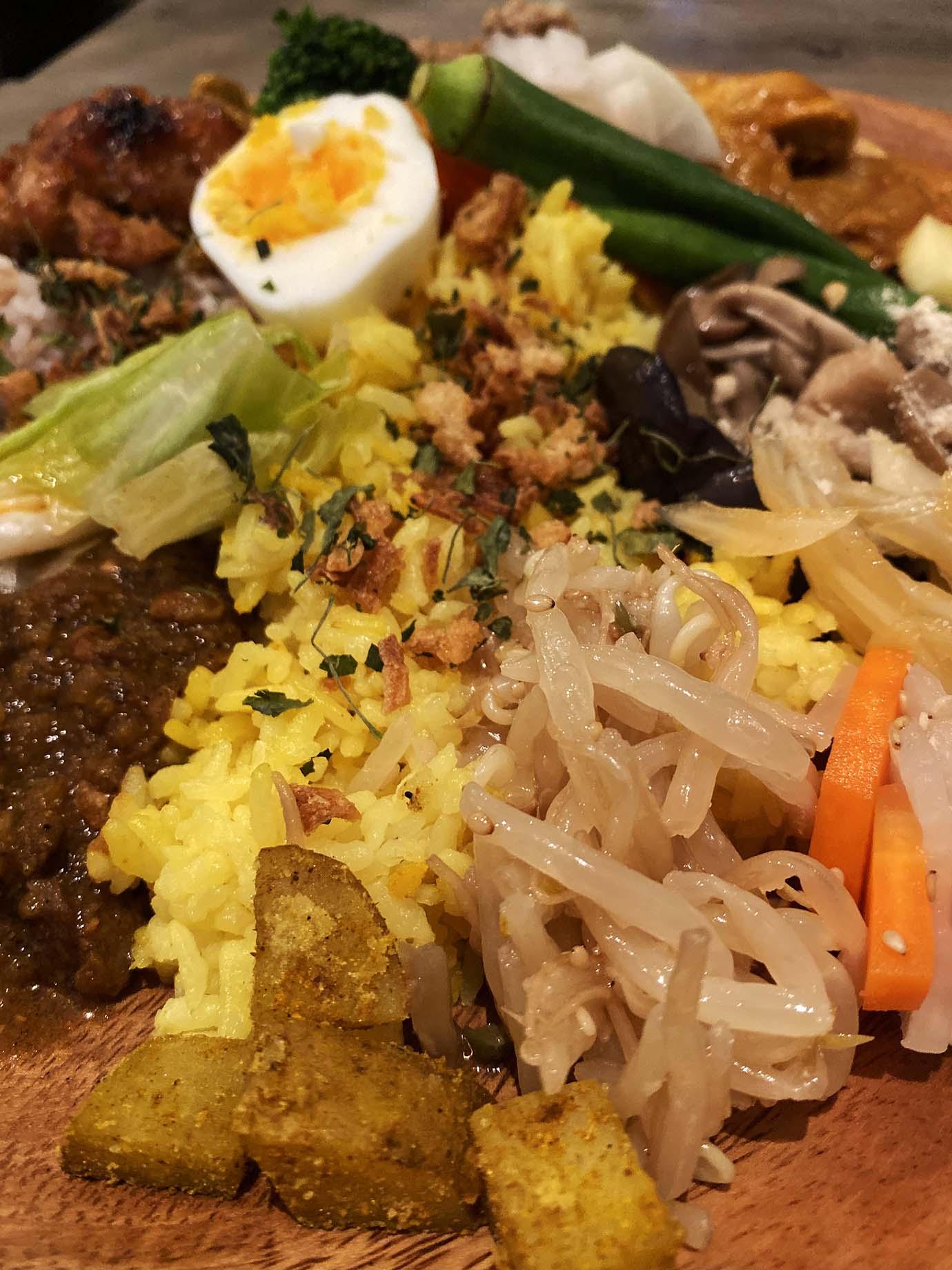 curry-kaigishitsu17
