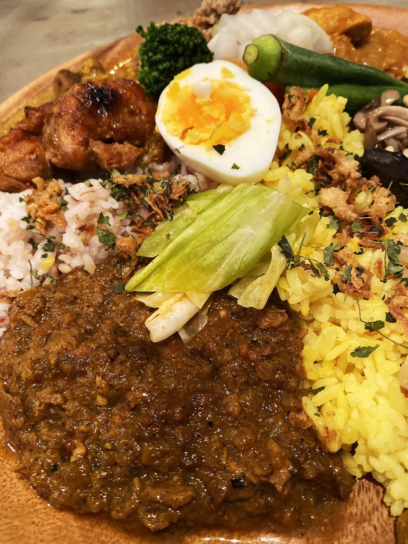 curry-kaigishitsu18