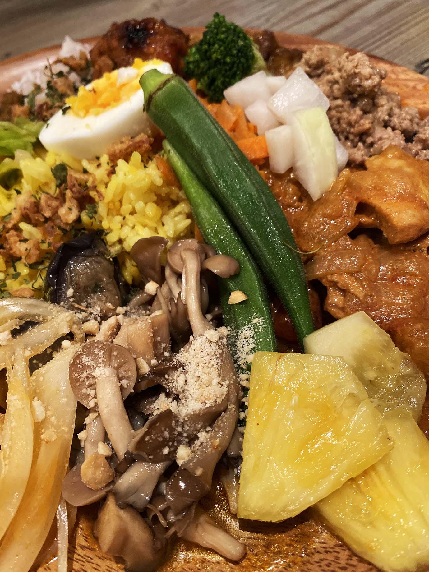 curry-kaigishitsu19